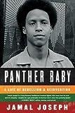 Panther Baby, Jamal Joseph, 1616201290
