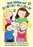 Tales of Zebedy-do-dah