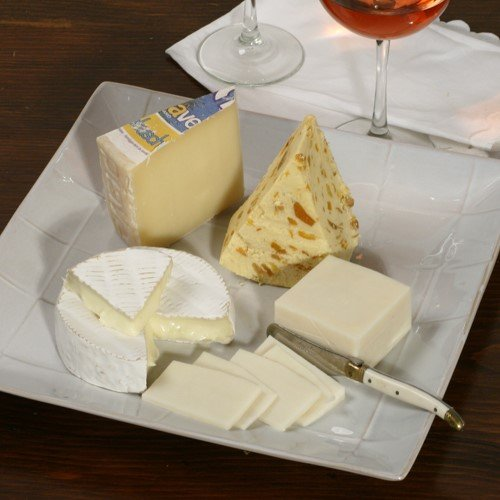 Rose Cheese Assortment (30.5 ounce)