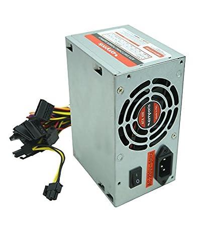 Groß Smps Im Computer Galerie - Die Besten Elektrischen Schaltplan ...