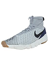 Nike Air Footscape Magista Flyknit Mens
