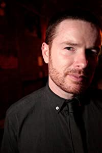 Logan Ryan Smith