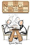 A Newbie's Guide to Chess Tournaments
