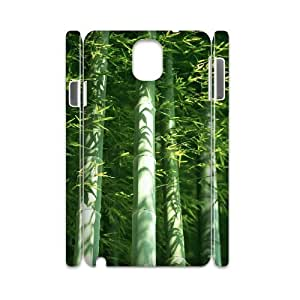 Bamboo Phone Case For samsung galaxy note 3 N9000 [Pattern-1] by mcsharks