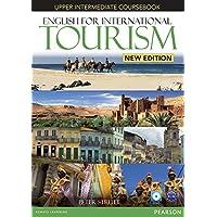 Efit. Upper intermediate. Coursebook. Per le Scuole superiori. Con DVD-ROM. Con espansione online