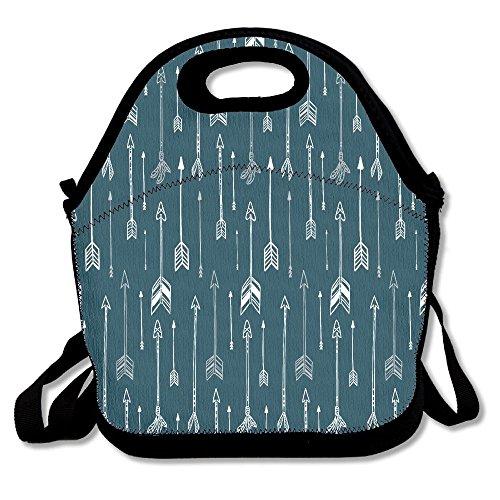 Arrow 1851 Bag - 4
