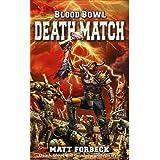 Death Match (Blood Bowl S.)