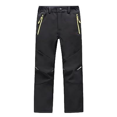 972666121137 Boys Clothes