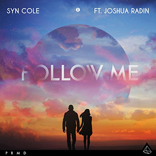 Follow Me (feat. Joshua Radin)