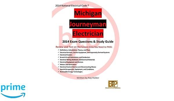 Unique Michigan Electrical Code Festooning - Simple Wiring Diagram ...