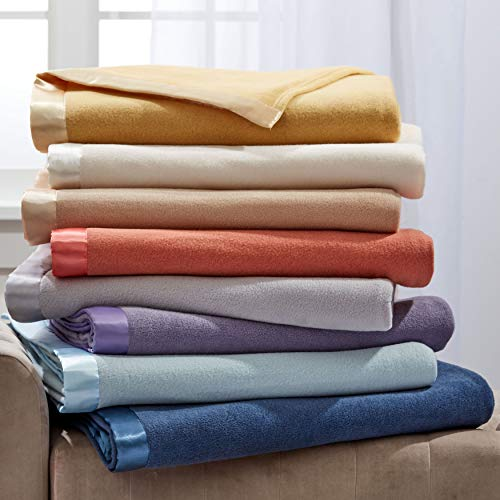 Price comparison product image BrylaneHome Bh Studio Luca XL Blanket