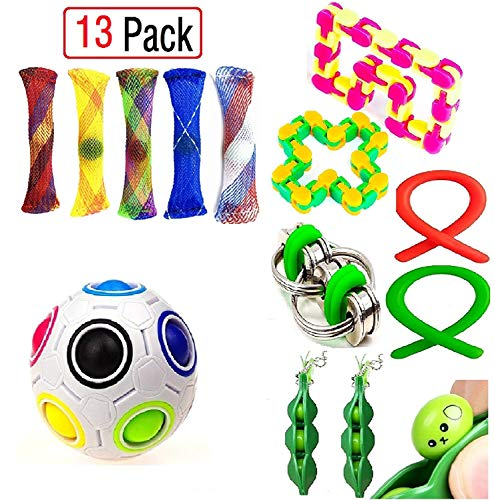 random Expression New Creative Extrusion Pea Bean Soybean Edamame Stress Relieve Toy Keychain Cute Toys Diversified Latest Designs