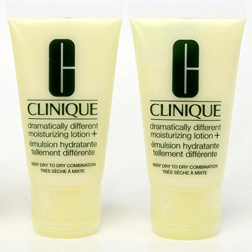 clinique-dramatically-different-moisturizing-lotion-set-of-two-1-oz-2-oz