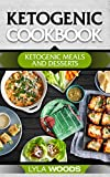 Ketogenic: Diet Cookbook, Diet Recipes , Cooking (Ketogenic, Diet Cookbook, Diet Recipes , Cooking Book 1)