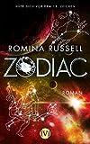 Zodiac: Roman