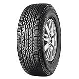 Michelin Latitude Tour All-Season Radial Tire - P265/60R18 109T
