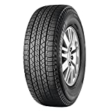 Michelin Latitude Tour All-Season Radial Tire - P235/55R18 99T
