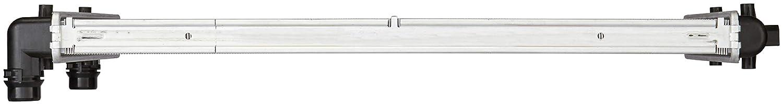 Spectra Premium CU2964 Complete Radiator