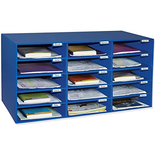 Mail Sorters - Best Reviews Tips