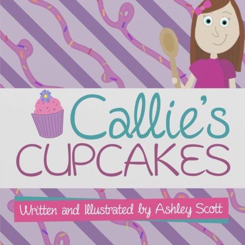 Callie's Cupcakes