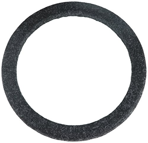 (Atrend Universal MDF Constructed Spacer for 12 Inch Sub Boxes- Adds 3/4