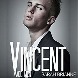 Vincent Audiobook