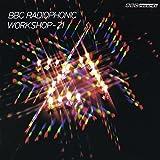 BBC Radiophonic Workshop - 21