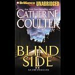 Blindside: FBI Thriller #8 | Catherine Coulter