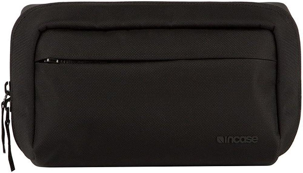 Incase Camera Side Bag