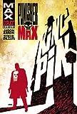 Image of PunisherMax: Kingpin