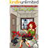 Phoebe: A 'Not-Quite' Phoenix Love Story (The 'Not-Quite' Love Story Series Book 2)