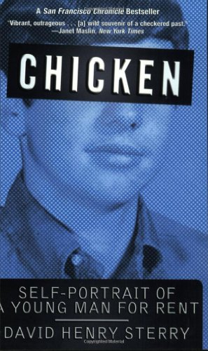 chicken-self-portrait-of-a-young-man-for-rent