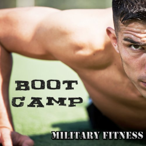 marines-boot-camp-workout-music
