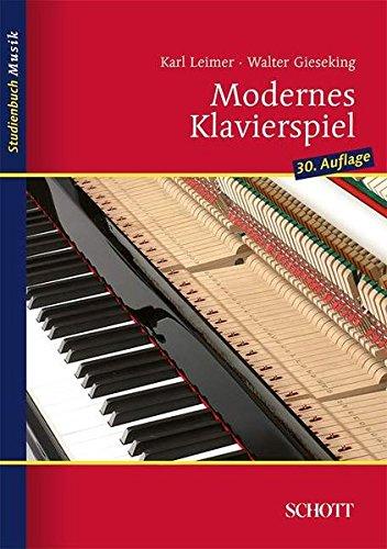 modernes-klavierspiel-mit-ergnzung-rhythmik-dynamik-pedal-studienbuch-musik
