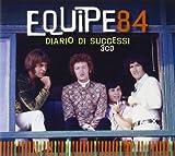 Diario Di Successi by Equipe 84 (2012-12-14)