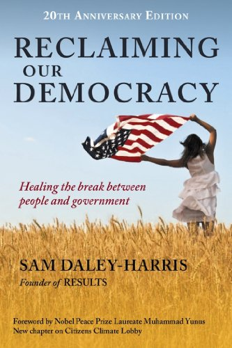 Image result for sam daley harris book