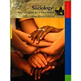 Sociology: Your Compass F/New World 3 Ed. Core Ed, Brym and Brym, Robert J., 0495218928