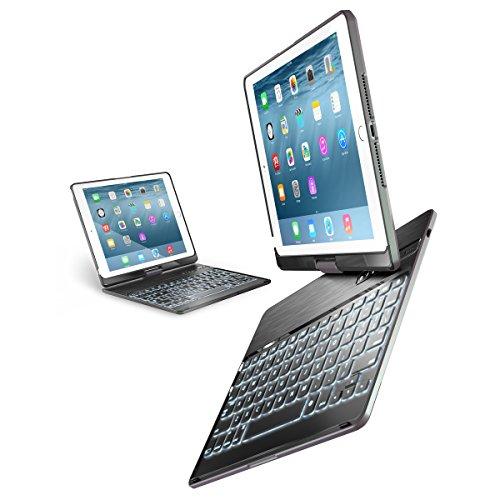 Targus THZ650US Boarrd Case iPad