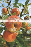 img - for A Mathematical Orchard: Problems and Solutions (MAA Problem Book Series) book / textbook / text book