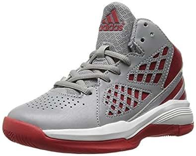 Amazon.com | adidas Performance Speedbreak K Basketball