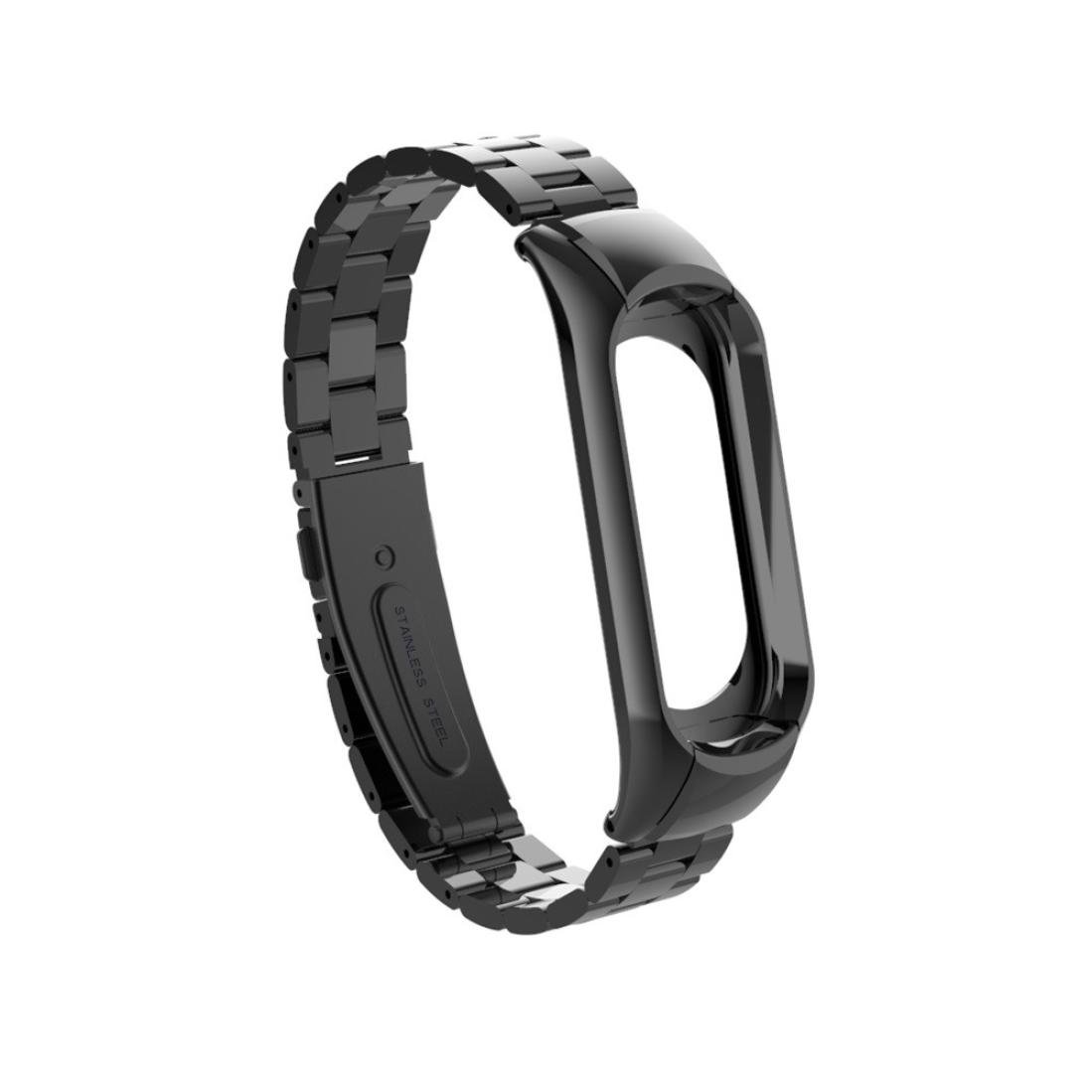 Amazon.com: HighlifeS Watch Band, Band for Xiaomi Smartwatch ...