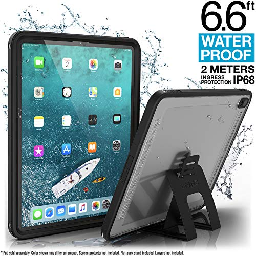 Waterproof iPad Case for iPad Pro 12.9