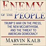 Enemy of the People Trump's