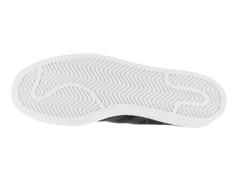 Uomo Adidas Superstar 80 Originali Pattino Casuale 8HWxuUQ