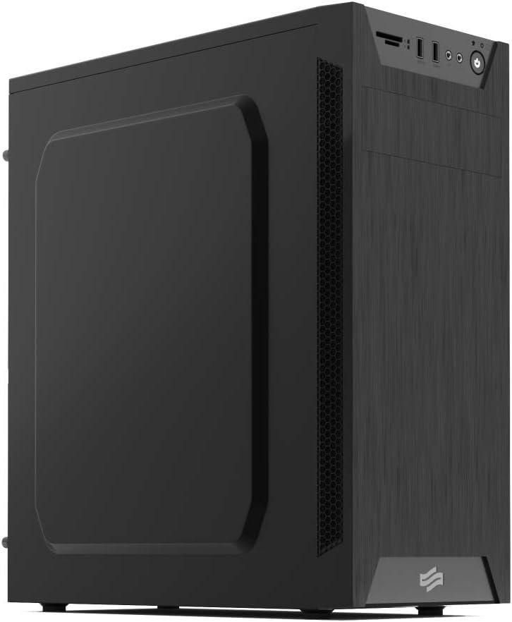 AMD Ryzen 3 2200G 4X 3.5Ghz, Radeon Vega 8, 8Gb RAM DDR4