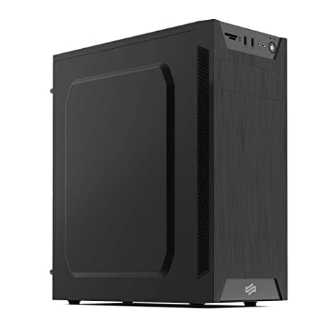 Sedatech PC Oficina Intel i5-9400 6X 2.9Ghz, 8 GB RAM DDR4, 240Gb ...