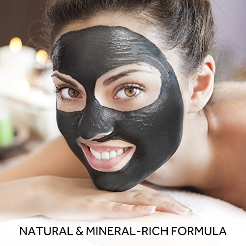 Buy charcoal masks