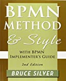 buy book  Bpmn Method and Style, 2nd Edition, with Bpmn Implementer's Guide