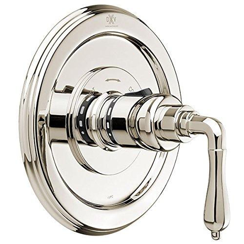 510.150 Valve Trim, Platinum Nickel ()