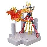 Bandai Tamashii Nations D.D. Panormation Phoenix Ikki Saint Seiya Action Figure by Bandai